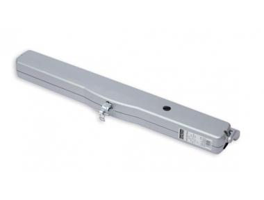 Kato305/RWA Nekos Chain Actuator 24V 300N Adjustable Stroke till 500mm