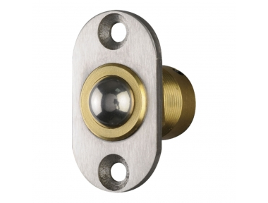 BALLCONTACT State Ball Contact For Steel Door CDVI