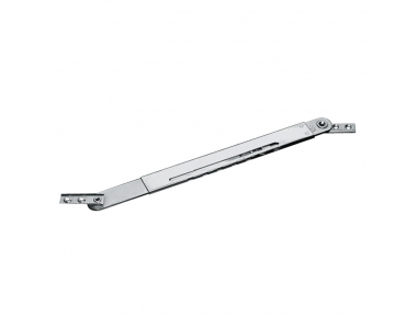 Opening Limiter Arm for Windows pba P70-AS2-P