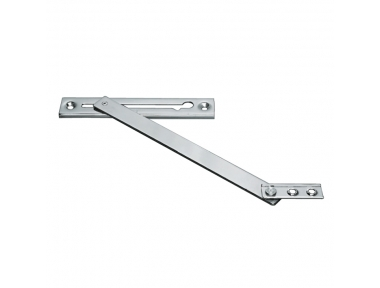 Opening Limiter Arm for Windows pba P70-AW1