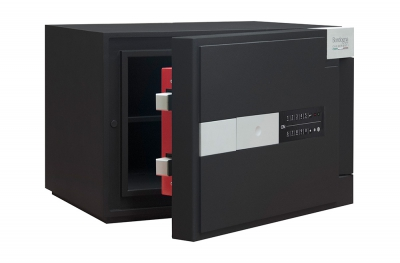 Brixia Tre Bordogna Mobile Safe for Offices and Homes