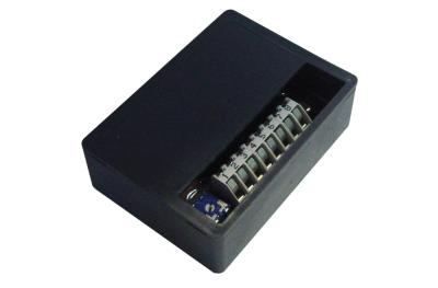 BTPG1 Ajustable Timer for Strike CDVI