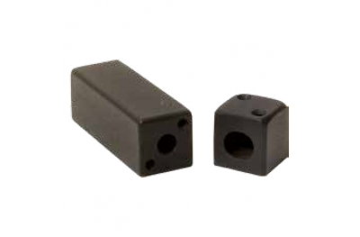 Carter for Horizontal Solenoid Lock 02065 Quadra Series Opera