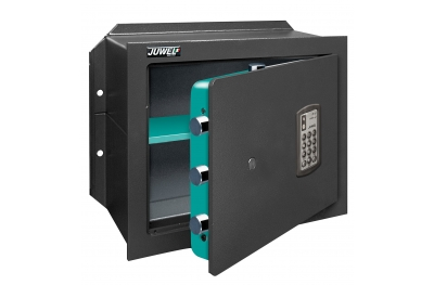 Wall Safe Electron Series 44 Juwel Various Sizes