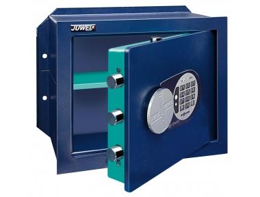Wall Safe Elemaster Series 54 Juwel Various Sizes