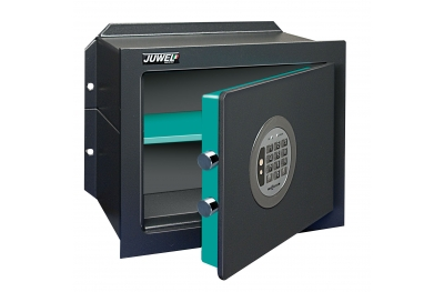 Safe Elerunner Series 56 Juwel by Embed Various Sizes