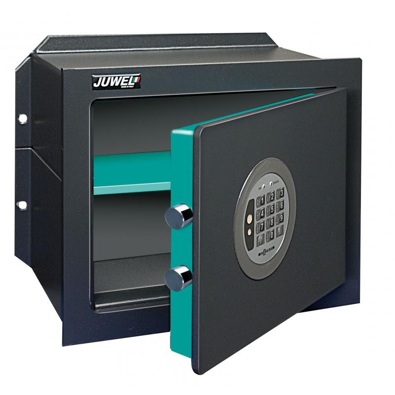 Safe Elerunner Series 56 Juwel by Embed Various Sizes