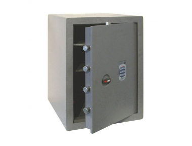 Mobile Safe Electronics Cisa DGT Vision Various Sizes