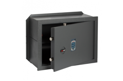 Wall Safe Electronics Cisa DGT Vision Various Dimensions