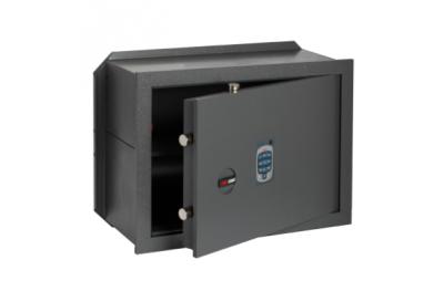 Wall Safe Electronics Cisa DGT Vision Various Dimensions