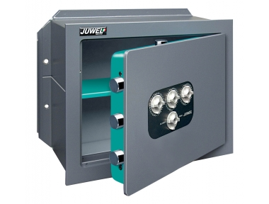 Wall Safe Kombiter Series 57 Juwel Various Sizes