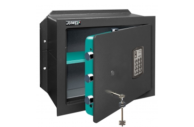 Wall Safe Remedy Series 45 Juwel Various Sizes