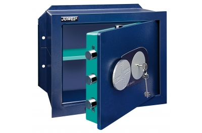 Wall Safe Safemaster Series 51 Juwel Various Sizes