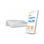 Somfy Connexoon Window RTS Wi-Fi Central Home Automation Control
