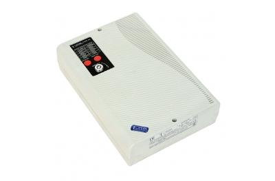 52002 Single Zone Fire Alarm Panel for Single Zone Compliance EN54 Opera
