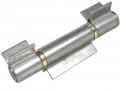 Heavy Duty Hinge 3 Wings removable Pin for Gate IBFM