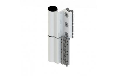 Giesse hinge Flash XL 3rd Door R40