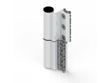 Giesse hinge Flash XL R Series Node C007