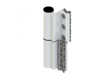 Giesse hinge Flash XL R Series Node C013-C015