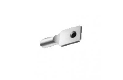 Key to Tavellino Notu Savio Galvanized Steel