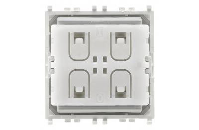 Bluetooth Low Energy Radio Control 03925 Vimar