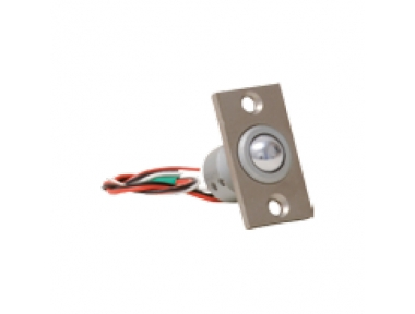 Mechanical Contact for Door Status Signalling 02225 Profilo Series Opera