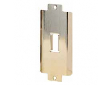 Striking Plate Replacement for Normal Swing Doors 02301 Swing Series Opera
