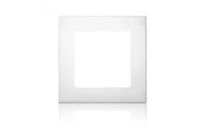 Somfy Smoove Pure Frame Touch Sensitive Wall Control