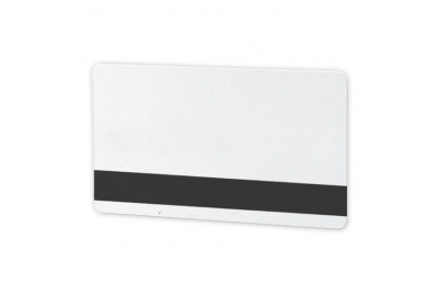 Buy Badge Cards And Tags For Access Control Systems