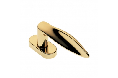 Dalì Design Manital Window Handle DK