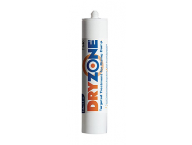 Dryzone 310 ml System Blocks Loud Moisture Loss Mungo