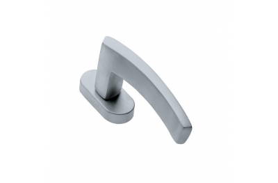 Dune Design Manital Window Handle DK