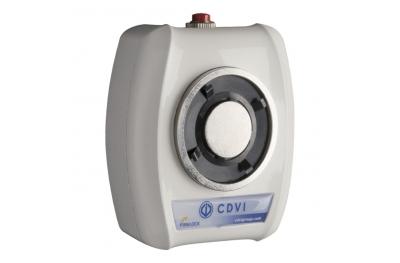 VIRA5024 Firedoor Electromagnetic Lock 50Kg 24V DC CDVI