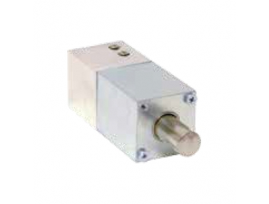 Security Solenoid Lock Fail Secure Close Without Power 21813 Quadra Series Opera