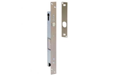 Solenoid Bolt for Single Doors SOP55036 Prima Series Opera