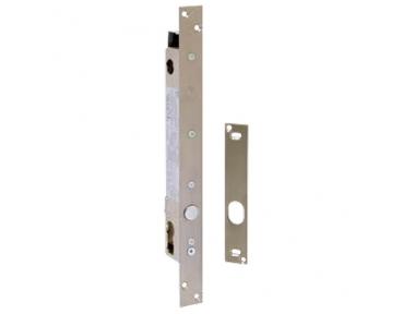 Vertical Security Solenoid Bolt for Single Door Open 25600 Prima Series Opera