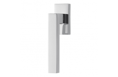 Ellesse Window Handle DK Dry Keep by Studio Bartoli for Colombo Design