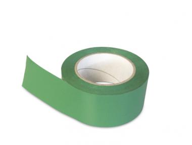 FLEX-IN BAND Sealing Moisture Membrane Mungo