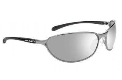 G42 Plano Sun protective glasses Metal frame