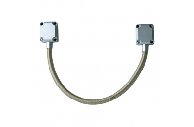 GF45 Traditional Door Loop 450mm CDVI