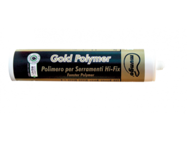 GOLD POLYMER Polypropylene LEED® Molded Cabinets 310 ml Mungo