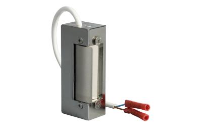 GPCF12 Fail-Secure Symmetrical Firedoor Strike 12V AC/DC CDVI