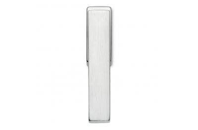 H4 Sicma Smart Line Handle for Window DK