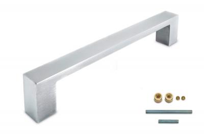 H4 Sicma Smart Line for Pull Handle's Door