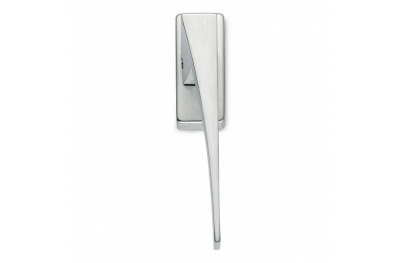 H5 Sicma Smart Line Handle for Window DK