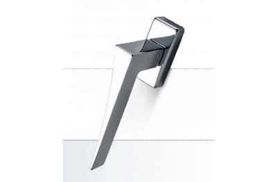 H5 Sicma Smart Line Handle for Window DK