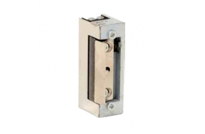 Electric Strike With Hold Open Function 31212UNI Opera Omnia Series