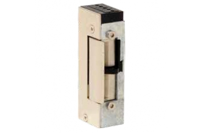 Security Electric Strike Fail Locked 34602 Opera Omnia Series