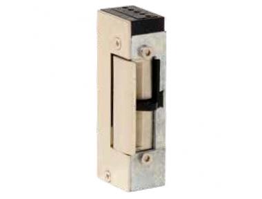 Security Electric Strike Fail Unlocked 34802 Opera Omnia Series