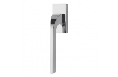 Isy DK Dry Keep Window Handle Ideal for Architects and Designers by Colombo Design